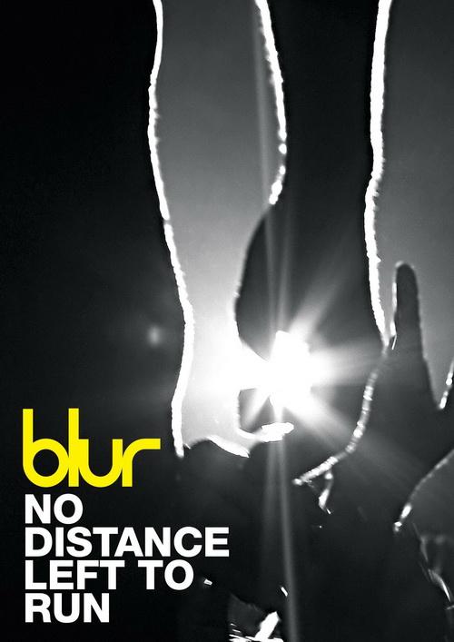 1999917-blur-no-distance-left-to-run