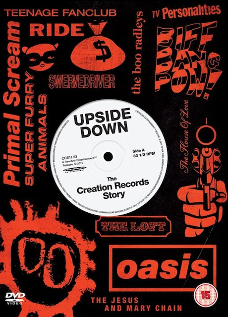 UpsideDown-cover